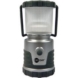 Lanterna UST 10-Day Compact AA Lantern torcia silver