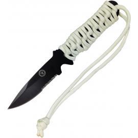 Paraknife FS Glo