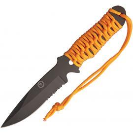 Paraknife FS Orange
