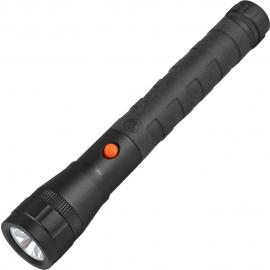 Brightforce 2AA Survival Light