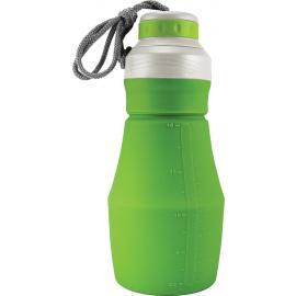 Flexware Water Bottle