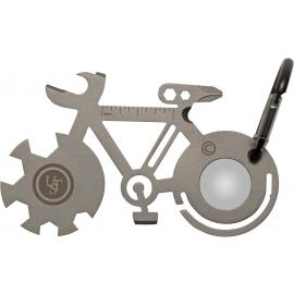 Tool A Long Bicycle