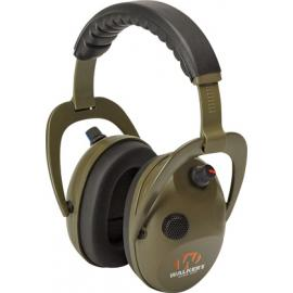Cuffie per poligono Walkers Power Muffs D-Max