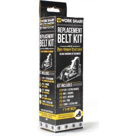 Ken Onion Blade Grinding Belt