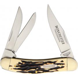Backspring Whittler