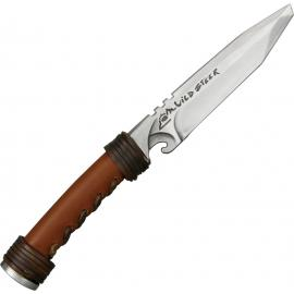 Coltello Wild Steer Wildsteer