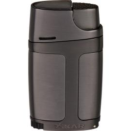 Element Lighter Gunmetal