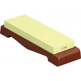 Whetstone Yellow