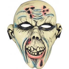 Maschera Z-Hunter Zombie Face Mask