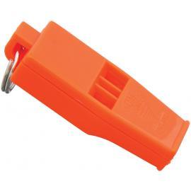 Tornado Slimline Orange