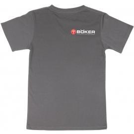 T Shirt XX-Large