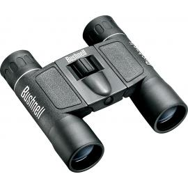 10x25mm Binocular Black
