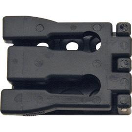 Mini Tek-Lok Clip