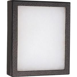 Espositori ( 5 pezzi) Display Frame Extra Deep.