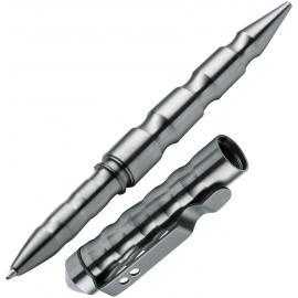 Titan MPP Multipurpose Pen