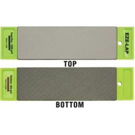 Duo-Grit Sharpening Stone
