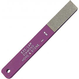 Affilatore Eze-Lap Economy Diamond purple