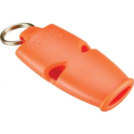 Micro Pealess Safety Whistle