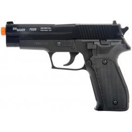 Sig Sauer Model P226