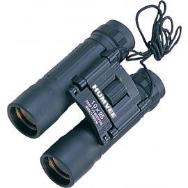 Binoculars 10x25