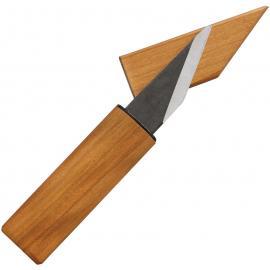 Fixed-Blade-Knives
