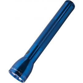 3rd Gen LED 3D Blue