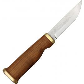 Coltello da caccia Marttiini Moose Knife