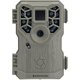 Telecamera a infrarossi PX14 8mp