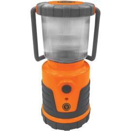 Pico LED Lantern Orange