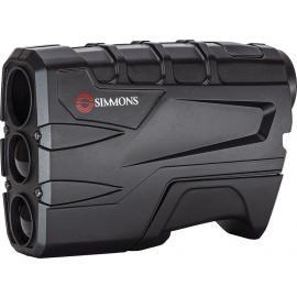 4X20 Rangefinder 600 Volt
