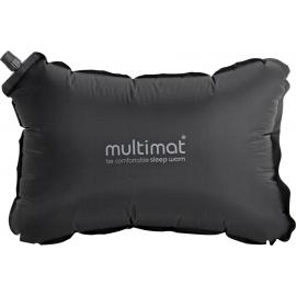 Superlite Pillow