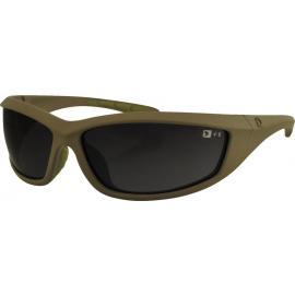 Zulu Ballistics Sunglasses