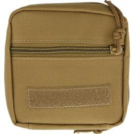 Universal Carry Pouch Tan