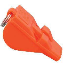 Tornado Plastic Orange