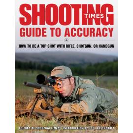Shooting Times Guide