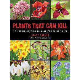 Le piante che possono uccidere