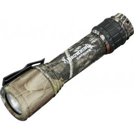 Torcia Browning Catalyst LED mossy oak