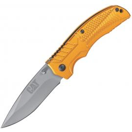 Linerlock Yellow