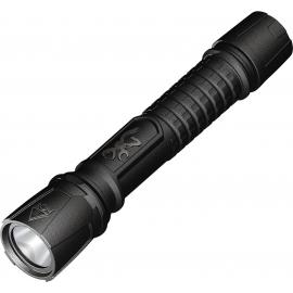 Torcia Browning Crossfire Flashlight.