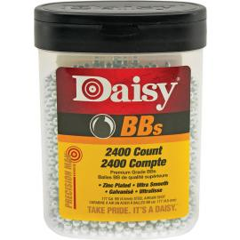BBs 2400 Count