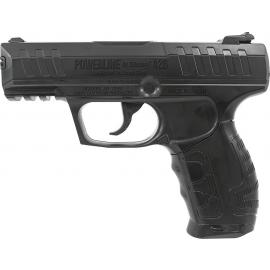 Model 426 CO2 BB Pistol