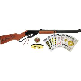 Red Ryder Carbine Fun Kit