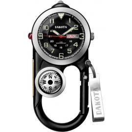 Angler II Watch