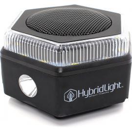 Altoparlante Bluetooth Solare HEX
