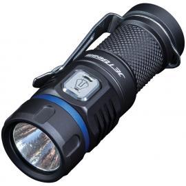 E20R EDC Flashlight