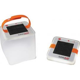 PackLite Nova Solar Lantern