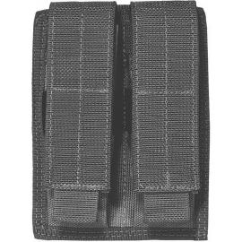 AGR DES Double Sheath Grey