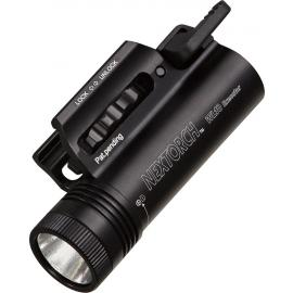 Executor Handgun Light