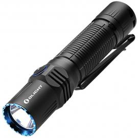 M2R Warrior Tactical Light