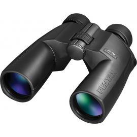 SP 10x50 WP Binocular